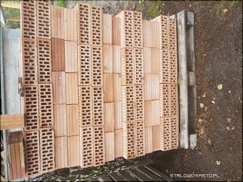 Ogloszenia Materialy Budowlane Cegla Modularna