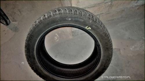 Ogłoszenia Opony I Felgi Opony Zimowe 16 195x55 Dunlop
