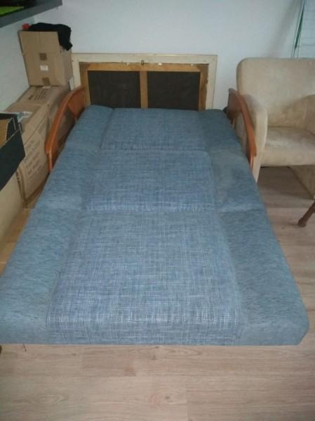 Ogłoszenia Meble Sprzedam 2 Składana łóżka