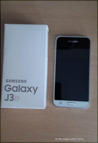 Aktualne Ogłoszenia - Telefony komórkowe - Sprzedam telefon samsung galaxy FT71
