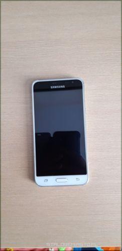 Góra Ogłoszenia - Telefony komórkowe - Sprzedam telefon samsung galaxy NJ05