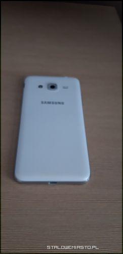 Bardzo dobra Ogłoszenia - Telefony komórkowe - Sprzedam telefon samsung galaxy TN07